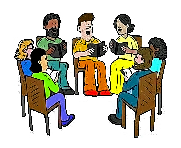 bible-group-clip-art