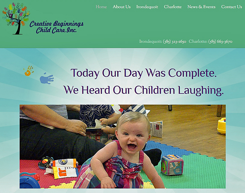 cbcc-new-website
